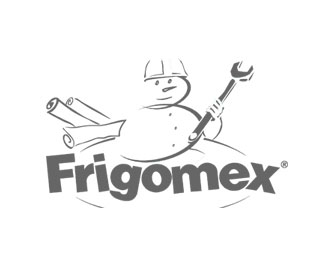 Frigomex