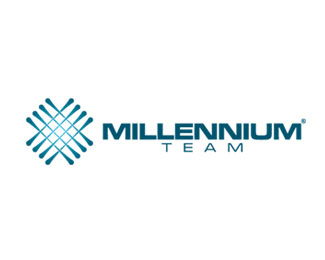 Millennium Team