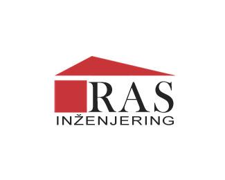 RAS inženjering