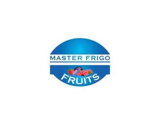 MASTER FRIGO FRUITS